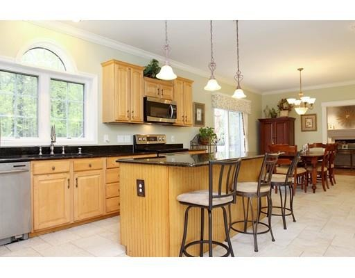 6 Country Ln., Princeton, MA 01541 Photo 11
