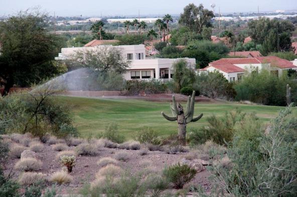 4333 N. Santiago Cir., Mesa, AZ 85215 Photo 7