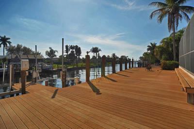 872 Cypress Lake Cir., Fort Myers, FL 33919 Photo 4