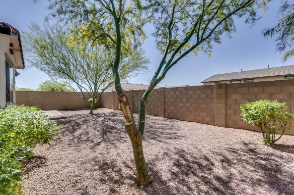 3038 N. Wycliff Ct., Buckeye, AZ 85396 Photo 39