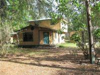 Home for sale: 131 Oak Hill Cir., Palatka, FL 32177