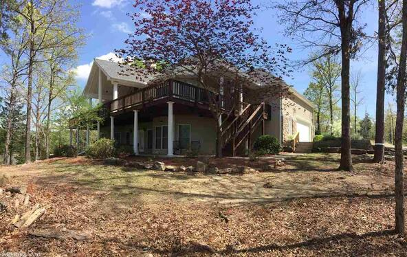 60 Pointe Dr., Edgemont, AR 72044 Photo 7