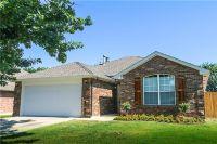 Home for sale: 4861 S.E. 41st St., Del City, OK 73115