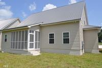 Home for sale: 301 Wild Holley Run, Statesboro, GA 30458