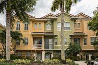 Home for sale: 11764 Valencia Gardens, Palm Beach Gardens, FL 33410