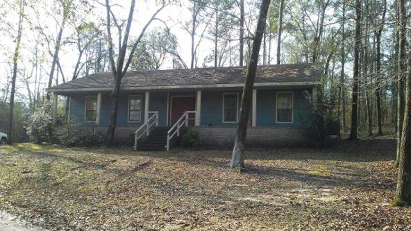 199 Langham St., Monroeville, AL 36460 Photo 1