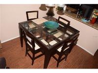Home for sale: 4726 Sabal Key Dr., Bradenton, FL 34203