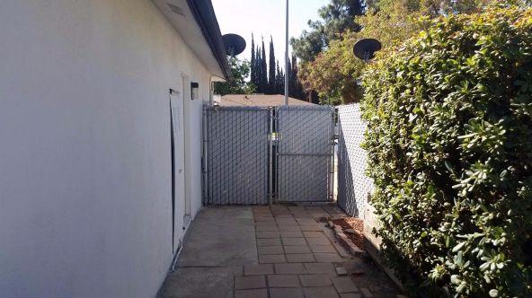 5845 E. Dakota Avenue, Fresno, CA 93727 Photo 58