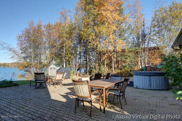 4332 S. Forecastle Ln., Big Lake, AK 99652 Photo 39