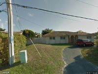 Home for sale: 9th, Pompano Beach, FL 33062