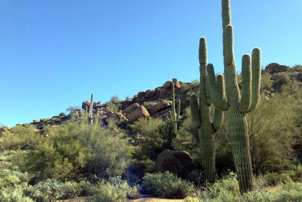 27915 N. 103rd Pl., Scottsdale, AZ 85262 Photo 4