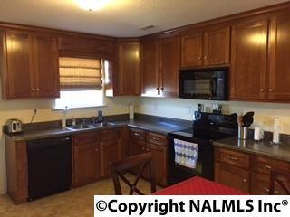 422 Wade Rd., Owens Cross Roads, AL 35763 Photo 13