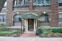 Home for sale: 335 S. Huntington Ave., Boston, MA 02130