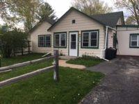 Home for sale: 414 E. Division, Sparta, WI 54656