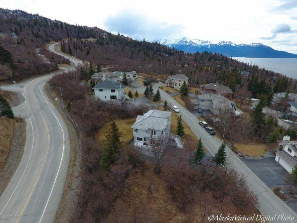 18653 Harlequin Pl., Anchorage, AK 99516 Photo 5