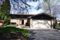 Home for sale: 371 East Montrose Avenue, Wood Dale, IL 60191