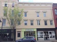 Home for sale: 201 College St., Burlington, VT 05401