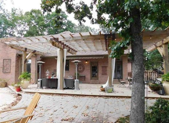 1320 Brindwood Ln., Decatur, AL 35601 Photo 2