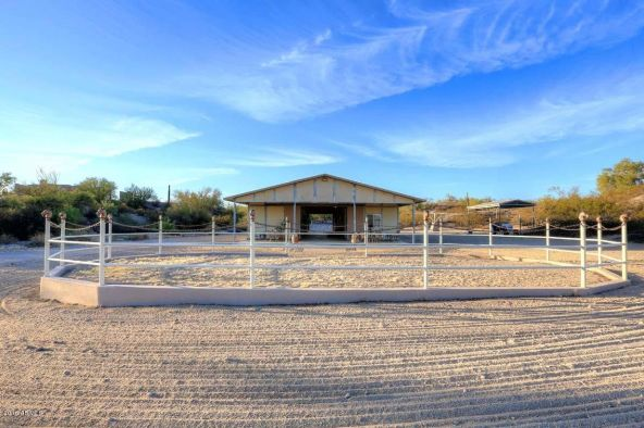 11050 E. Boot Hill Parkway, Fort Mcdowell, AZ 85264 Photo 25