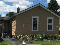 Home for sale: 207 John St., Syracuse, NY 13208