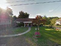 Home for sale: Kurt, Lower Burrell, PA 15068