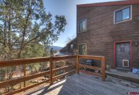 Home for sale: 627 W. 33rd St., Durango, CO 81301
