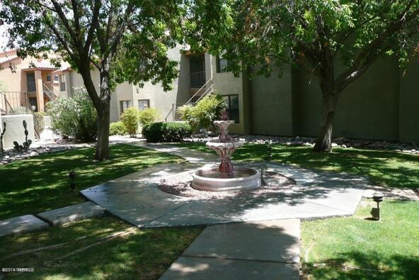 6651 N. Campbell, Tucson, AZ 85718 Photo 17