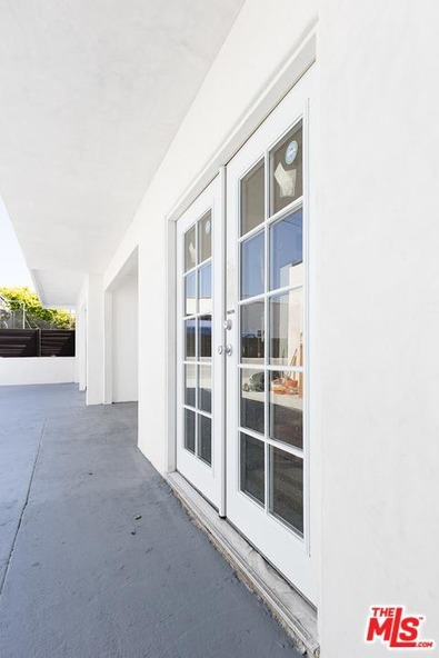 3777 Rosewood Ave., Los Angeles, CA 90066 Photo 35