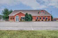 Home for sale: 2004 Hwy. 47 N., White Bluff, TN 37187