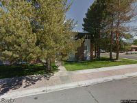 Home for sale: 8880, Sandy, UT 84070