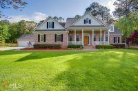 Home for sale: 1800 Seldon Cir., Grayson, GA 30017