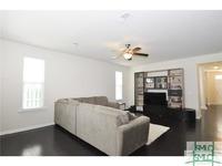Home for sale: 40 Glen Way, Richmond Hill, GA 31324