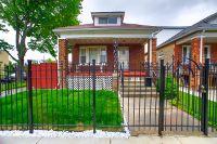 Home for sale: 5158 South Richmond St., Chicago, IL 60632