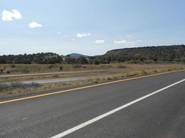 I-17 I-17, Camp Verde, AZ 86322 Photo 28