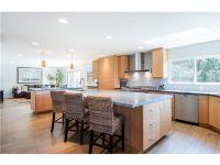 Home for sale: 732 W. Acacia Avenue, El Segundo, CA 90245