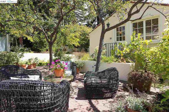 395 Hampton Rd., Piedmont, CA 94611 Photo 18