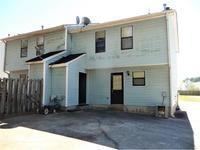 Home for sale: 3602 Hopkins Ct., Powder Springs, GA 30127