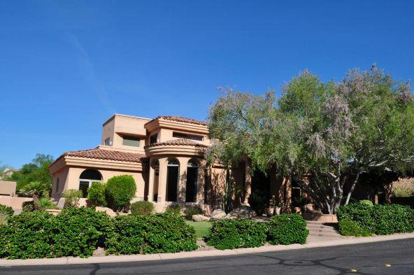 1330 E. Desert Willow Dr., Phoenix, AZ 85048 Photo 1