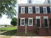 Home for sale: 227 E. 2nd St., New Castle, DE 19720