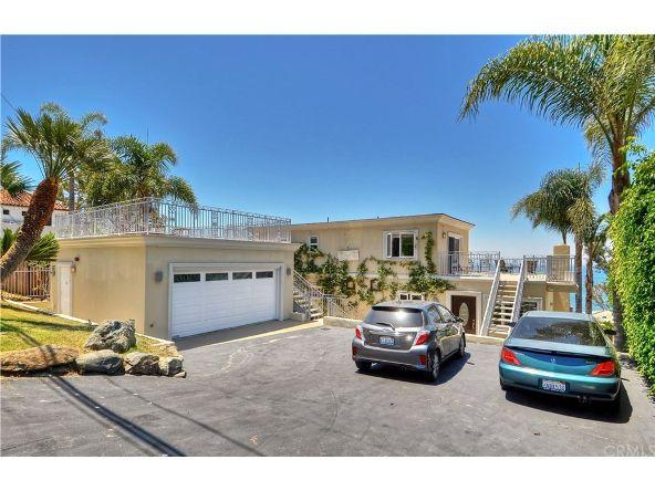 31365 Monterey St., Laguna Beach, CA 92651 Photo 5