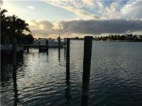 Home for sale: 807 86th St., Miami Beach, FL 33141