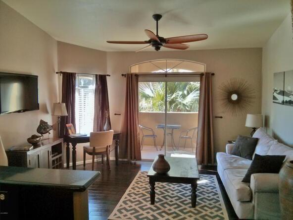5335 E. Shea Blvd., Scottsdale, AZ 85254 Photo 5