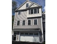Home for sale: 3 1900 Turnpike St., North Andover, MA 01845