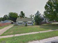 Home for sale: Brennen Dr., Newark, DE 19702