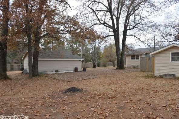 198 Polk 53, Mena, AR 71953 Photo 10