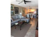Home for sale: 26340 Hickory Blvd., Bonita Springs, FL 34134