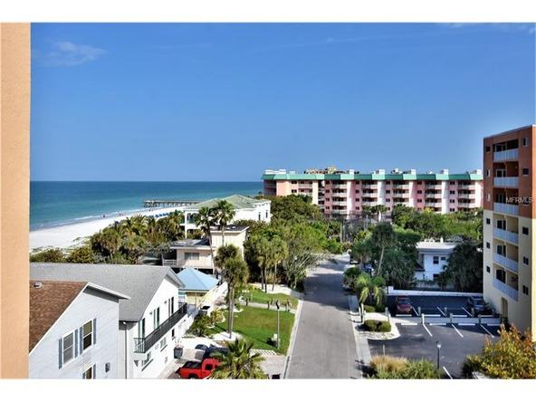18304 Gulf Blvd., Redington Shores, FL 33708 Photo 14