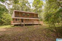 Home for sale: 1091 Cornelia Rd., Brierfield, AL 35035