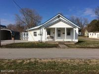 Home for sale: 1400 Madison St., Herrin, IL 62948