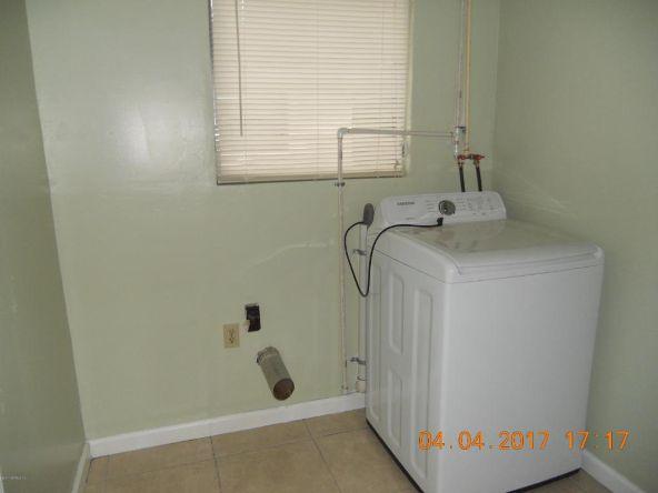 6886 Tom Thumb Dr., Jacksonville, FL 32210 Photo 4